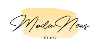 logomodanews.png