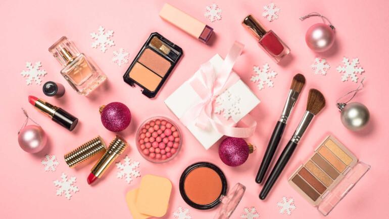 Jak mądrze kupować kosmetyki? Tanio i na wyprzedażach!