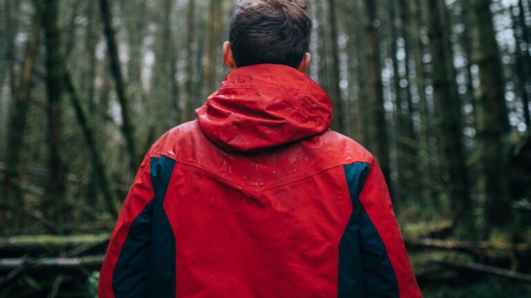 Jak wybrać idealną kurtkę przejściową?