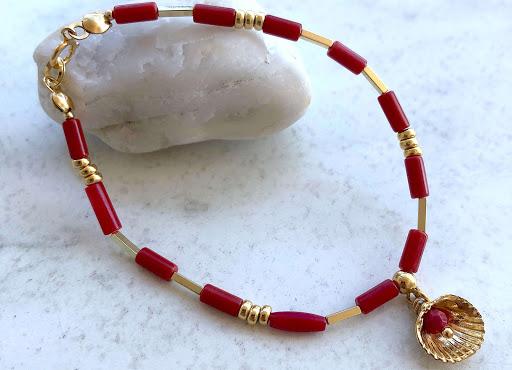 Jak dbać o biżuterię, aby zachowała swój blask?