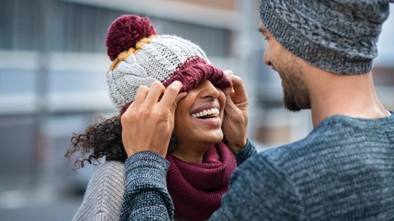 Producent czapek – gdzie warto udać się po najlepszą czapkę na zimę