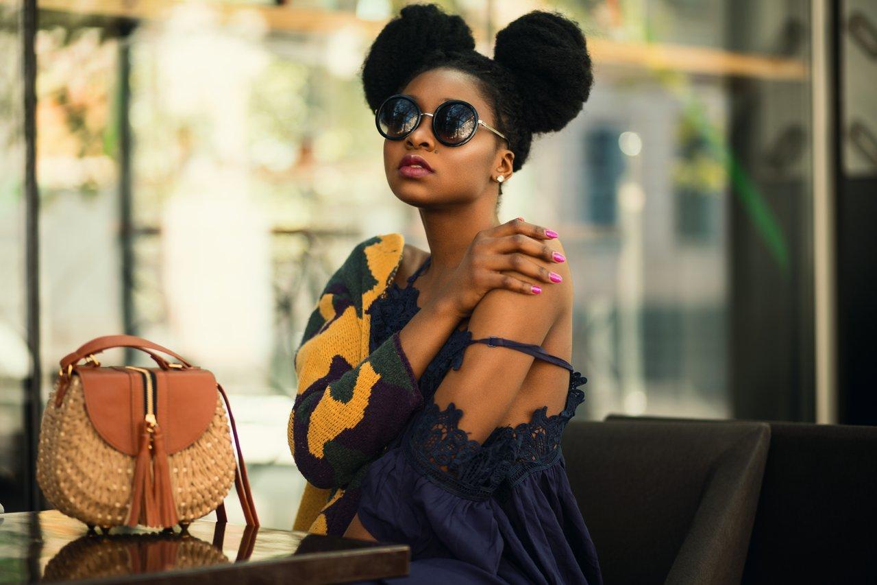 Stylowe propozycje kobiecych torebek na jesień