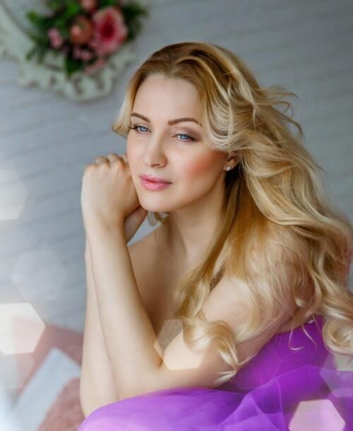 Ekskluzywna bielizna – idealny prezent na święta dla ukochanej kobiety