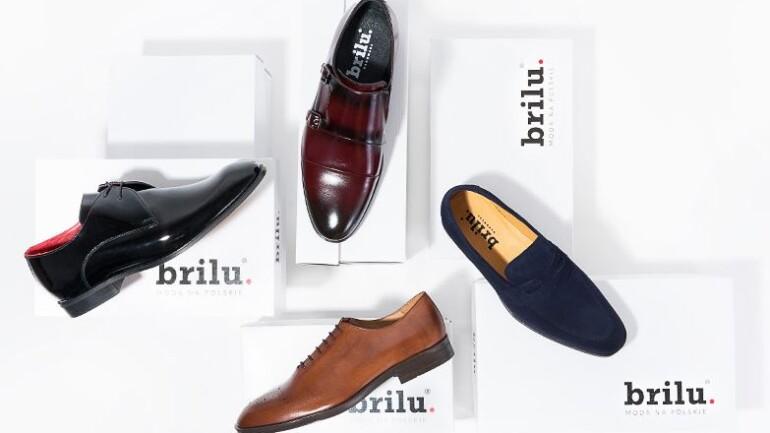Buty dla fanów elegancji – jakie modele przypadną do gustu nowoczesnym mężczyznom?